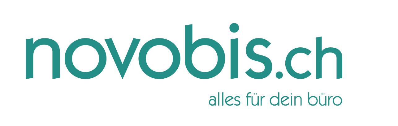 Novobis.ch | Büromaterial